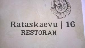 blogi-jelena-Kuvat_Rataskaevu-3