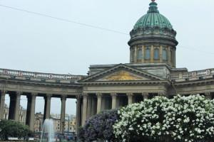 blogi-jelena-Kazanin katedraali