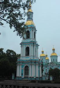 blogi-jelena-Kuvat_Kiertoajelu_Pietari-2