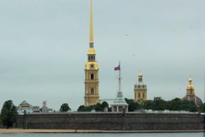 blogi-jelena-Kuvat_Kiertoajelu_Pietari-5