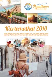 kiertomatkat-kansi-2018