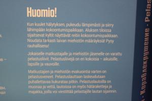 blogi-jelena-merimuseo-1