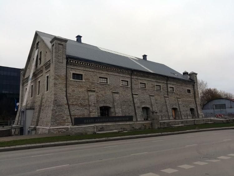 tallinna-arkkitehtuurimuseo-001