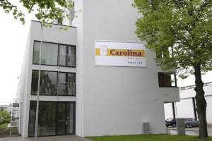 carolina-hotell-004