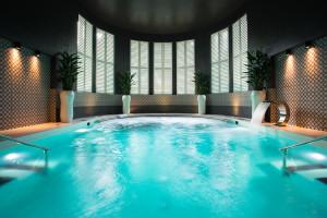 hedon-spa-hotel-004