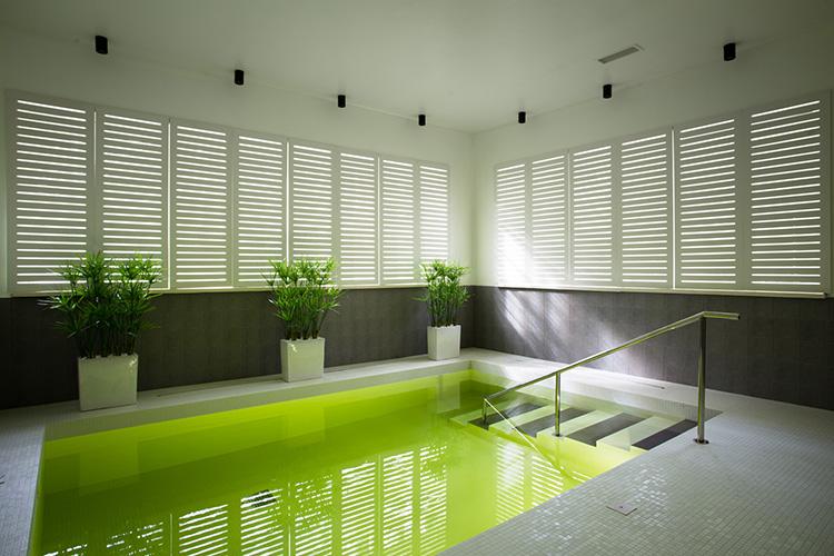 hedon-spa-hotel-005