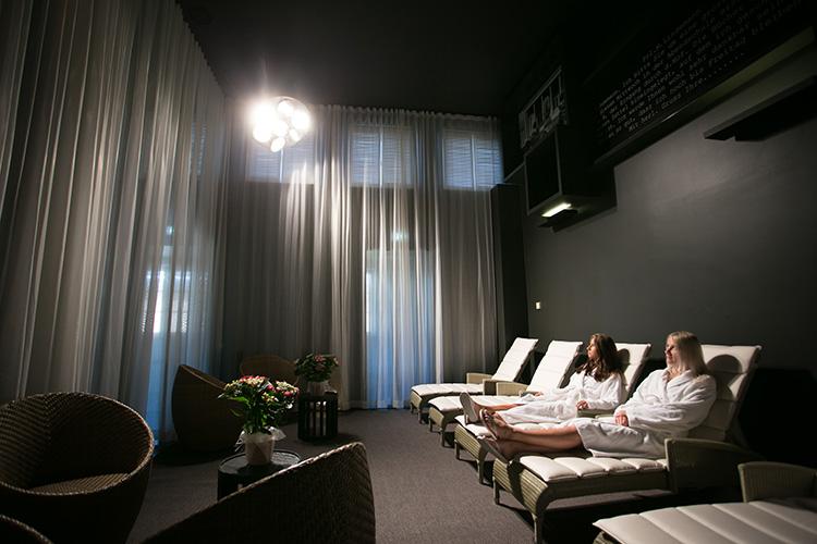 hedon-spa-hotel-006
