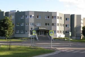 hotell-emmi-001