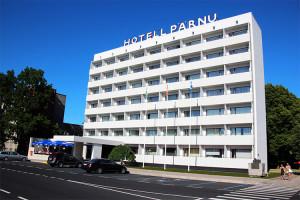 hotell-parnu-001