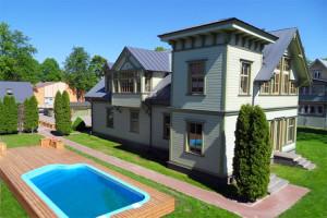 kurgo-villa-001