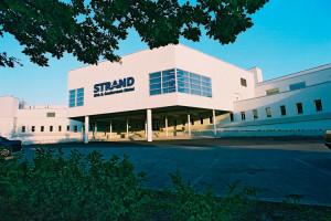 strand-spa-hotel-001