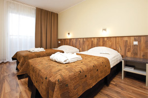 strand-spa-hotel-002