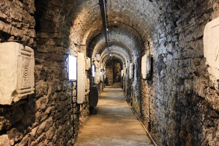 viro-tallinna-bastion-tunneli-001