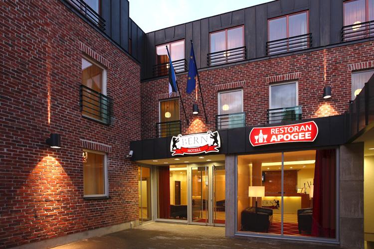 hotel-bern-001