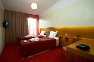 hotel-bern-002
