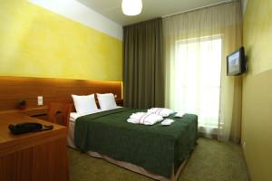 hotel-bern-003
