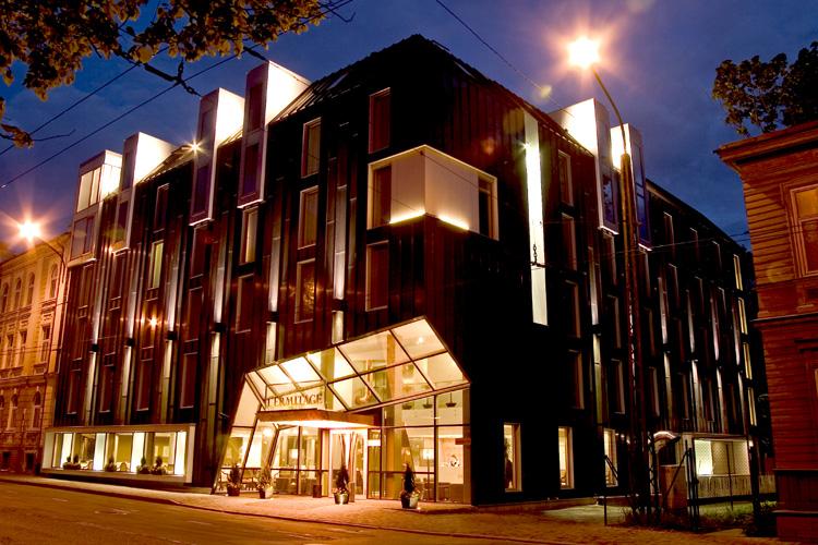 lermitage-hotel-001