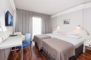 lermitage-hotel-002