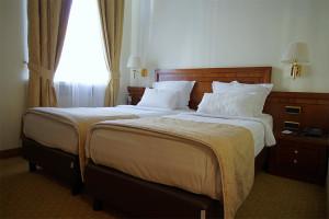 my-city-hotel-006
