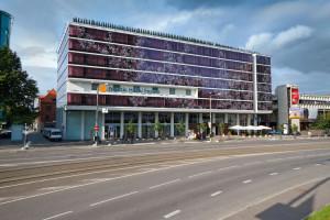 nordic-hotel-forum-001