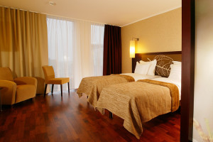 nordic-hotel-forum-002