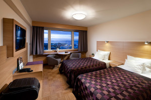 sokos-hotel-viru-002