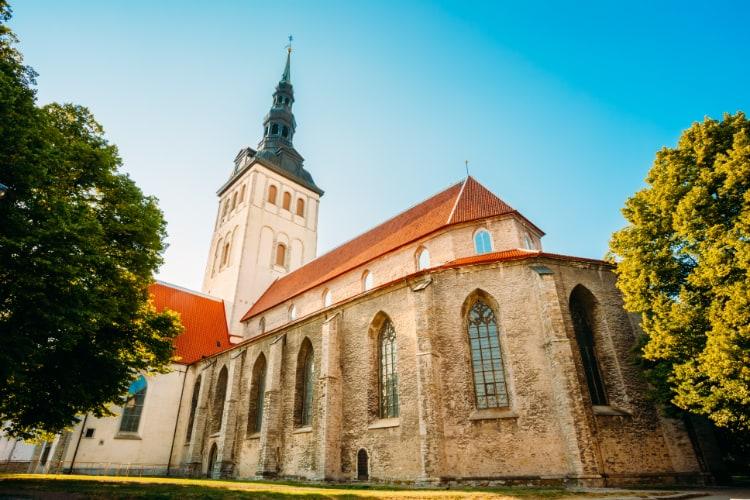 tallinna-nigulisten-kirkko-001