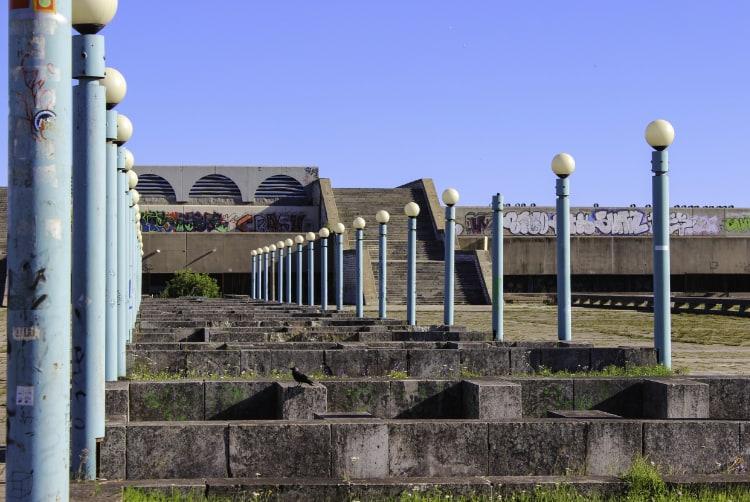 tallinna-linnahall-002