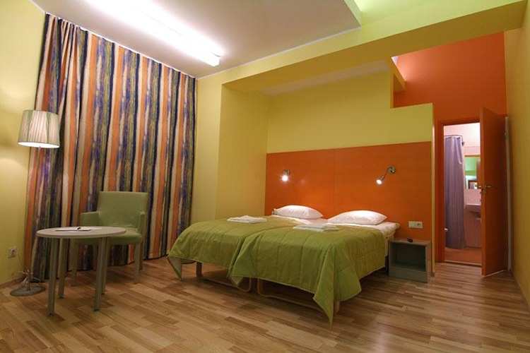 braavo-spa-hotel-002
