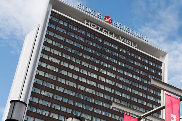 sokos-hotel-viru-001