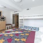 sokos-hotel-viru-012