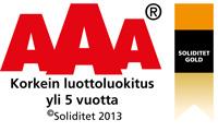 Gold-AAA-logo-2013-FI-web