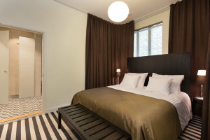 hedon-spa-hotel-012