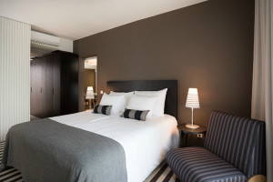 hedon-spa-hotel-011