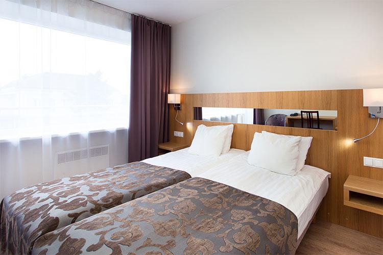 hotell-parnu-010