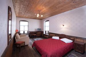 st-peterburg-hotell-014