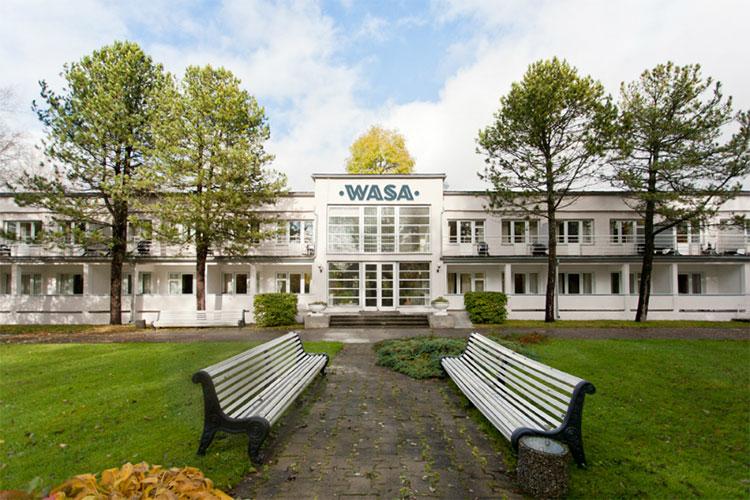 hotell-wasa-001