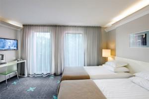 lermitage-hotel-015