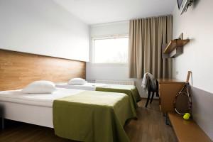 go-hotel-shnelli-003