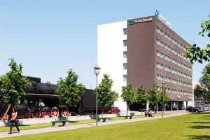 go-hotel-shnelli-001