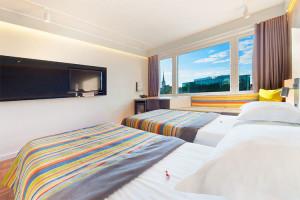 sokos-hotel-viru-014