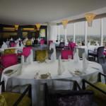 horisont-restaurant-300x200