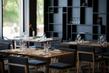 restoran-raimond