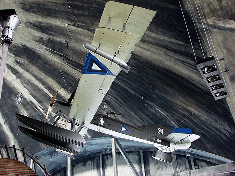merimuseo-lentosatama-004