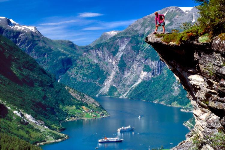 Norjan Rahayksikkö