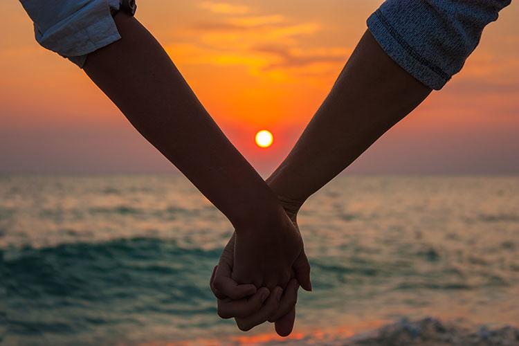 romanttinen viikonloppuloma kahdelle