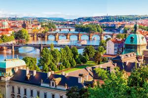 Praha-001