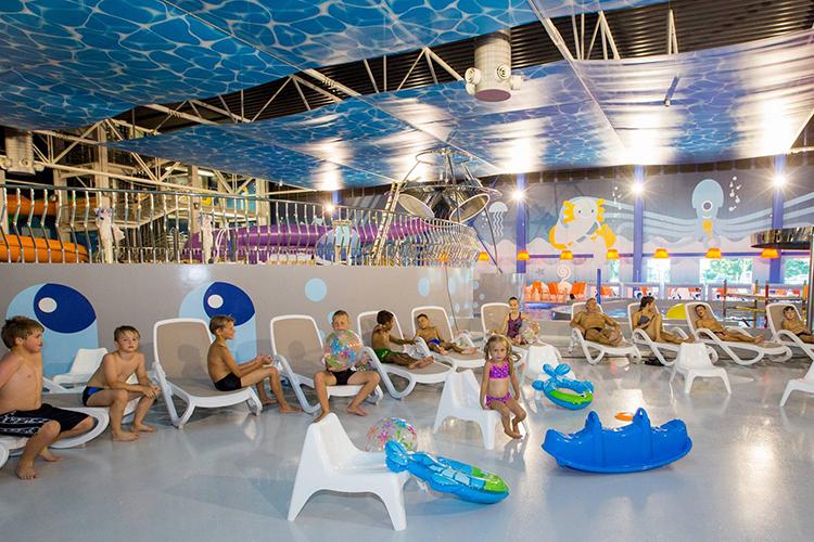 Viimsi-Atlantis-H2O-Aquapark-002