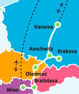 Puola-Slovakia-kartta-001