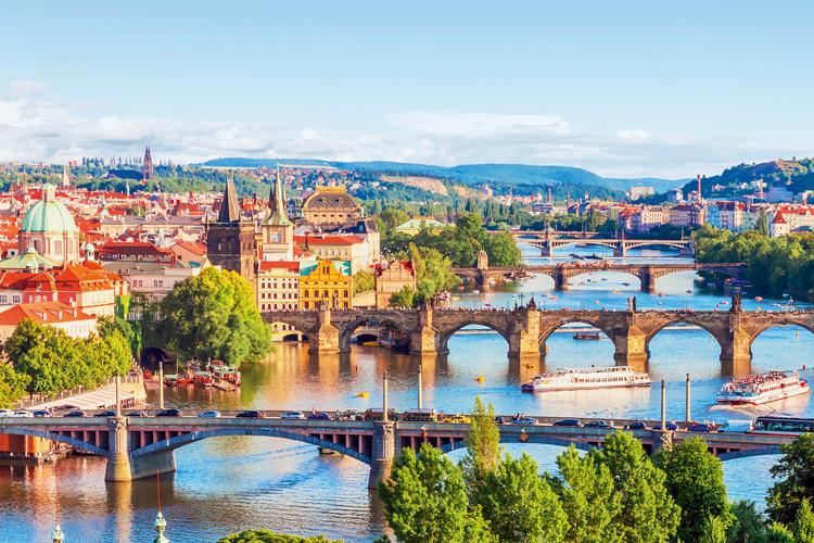 Budapest-Praha-kiertomatkat-001